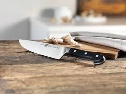 pro kitchen knives zwilling pro 8 chef s knife zwilling pro knives