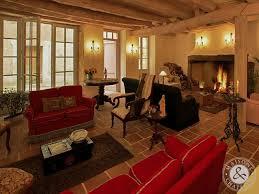 hotel bureau a vendre paca périgord noir hotellerie de charme hotel bureau à vendre