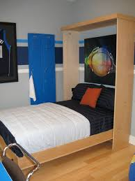 lockers can provide an u0027extreme makeover u0027 in your home too