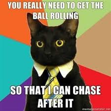 I Can Has Cheezburger Meme - 15 of the absolute best business cat memes i can has cheezburger
