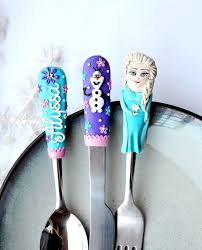 personalized spoons 116 best clay spoon and fork images on spoons cold