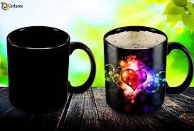 Fancy Coffee Mugs Cortunex U2013 Page 3