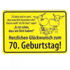 geburtstagssprüche zum 70 i name logo style our