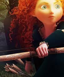 pixar brave 2012 wallpapers is pixar u0027s u0027brave u0027 just another disney princess movie