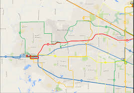 Map Of Hillsboro Oregon by Transit Rider Pdx Top 10 Service Improvements 1 Hillsboro