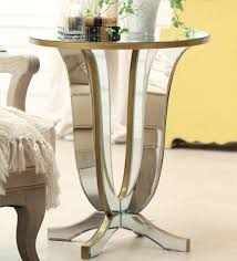Glass Table Legs Living Room Side Table For Singapore Target Ettacox Com
