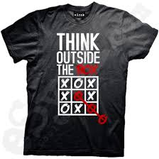 designer t shirt how to create t shirt designs that sell tic tac toe shirt
