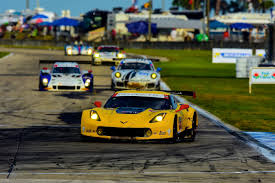 race to win corvette corvette win the 36 hours of 2015 michelin alley