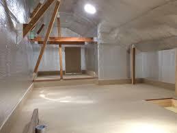a1 attics the perth home show