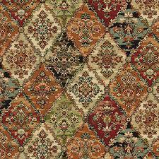 Axminster Rug Axminster Carpets Relers Carpet Vidalondon