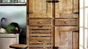 Kitchen Pantry Cabinet Plans Free Kitchen Pantry Cabinet Plans Best 25 Building A Ideas On Pinterest