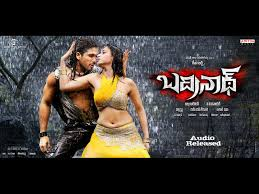 tamanna in badrinath wallpapers style for stylish women allu arjun badrinath wallpapers allu