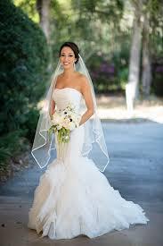 wedding dresses orlando lavender ivory blush orlando rooftop wedding fab you
