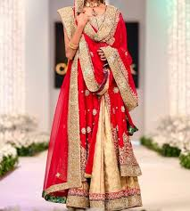 new bridal dresses new bridal dresses 2017 wedding guest dresses