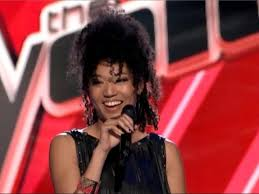 The Voice Season 4 Blind Auditions The Eight Best Blind Auditions From Week One Of The Voice U0027s Fourth