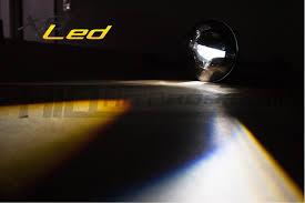 morimoto xb fog lights ford 4 morimoto xb led fogs hid kit pros