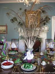mardi gras table decorations 55 mardi gras table setting ideas mardi gras party ideas mardi