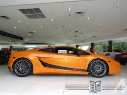 lamborghini gallardo for sale toronto best 25 lamborghini gallardo price ideas on