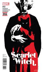 scarlet witch vol 2 13 marvel database fandom powered by wikia