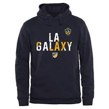 la galaxy sweatshirts buy la galaxy hoodies zipped sweatshirts