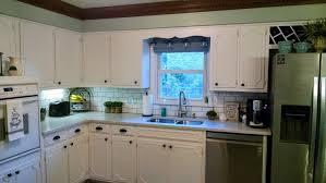 valspar kitchen cabinet paint white white kitchen cabinet paint colors valspar page 1 line
