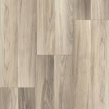 Water Proof Laminate Flooring Kronoswiss Nobless Elegance Light Oak 8mm Laminate Flooring Gray