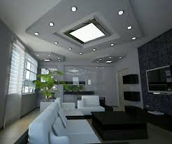 Ultra Modern Home Interiors Techethecom - Ultra modern interior design