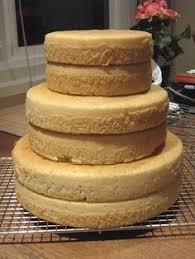 wedding cake ingredients list best 25 wedding cake frosting ideas on wedding cake