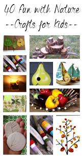 best 25 mountain crafts for kids ideas on pinterest camping
