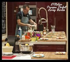 cours de cuisine à bordeaux cours de cuisine au leroy merlin avec chef jésus lesplatsdepat