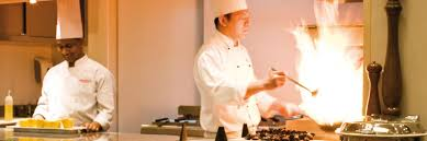 chefs cuisine chefs in dubai restaurants in dubai