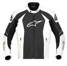 monster motocross gloves 499 95 alpinestars gp m monster energy perforated 139568