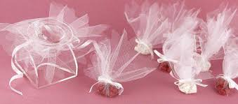 wedding favors unlimited wedding favors unlimited ideas wedding favors ideas for weddings