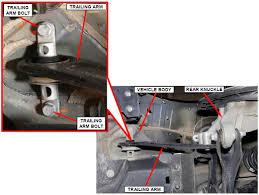 lexus recall reimbursement safety recall s59 nhtsa 16v 589 chassis fasteners u2013 2016