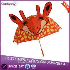 kids umbrella kids umbrella suppliers and manufacturers at