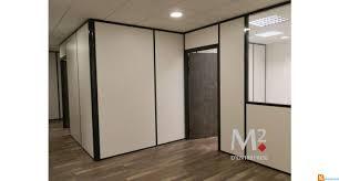 a louer bureaux a louer bureaux 136m2 a brignais brignais location appartement ou
