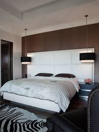 id de d oration de chambre deco chambre a coucher parent 5 search photo maison id es decoration