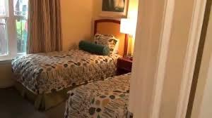 blue tree resort lake buena vista orlando 2 bedroom executive