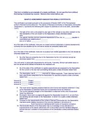 sample resale fill online printable fillable blank pdffiller