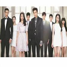 download mp3 full album ost dream high the heirs ost full album 2013 by various artists on amazon music
