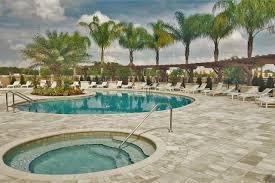 Orange Lake Resort Orlando Map by Vacation Home West Lucaya By Fvh Kissimmee Fl Booking Com
