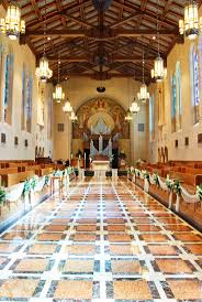 plymouth wedding venues inn at st johns plymouth mi chapel top that event is the only