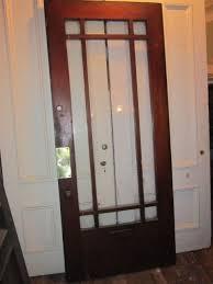 32x78 Exterior Door Exterior Door 32 X 76 Exterior Door Inspiring Photos Gallery