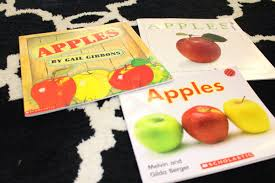 thanksgiving is by gail gibbons apples hands on science tunstall u0027s teaching tidbits