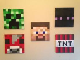 minecraft decoration items share minecraft decoration items