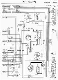 auto electrical wiring diagrams ansis me