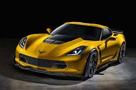 corvettes and more chevy s corvette may get a more modern engine lt5