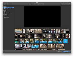 imovie 10 review a lot to like a few quibbles macworld