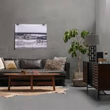Minimalist Modern On Trend Minimalist Modern U2014 Canvas