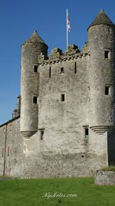 Historical Castles by 1383 Best Irish Castles Images On Pinterest Beautiful Places
